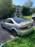 Toyota Cynos, 1997 год, 130 000 руб.