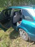 Mazda Familia S-Wagon, 1998 год, 120 000 руб.