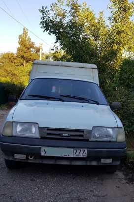 Керчь 2717 2002