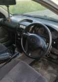 Toyota Caldina, 2002 год, 363 000 руб.