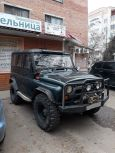 УАЗ Хантер, 2007 год, 320 000 руб.