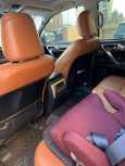 Lexus GX460, 2014 год, 2 900 000 руб.