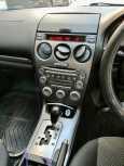 Mazda Atenza, 2003 год, 305 000 руб.
