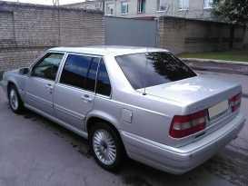 Санкт-Петербург S90 1998