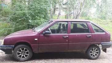 Дивногорск 2126 Ода 2004