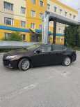 Lexus ES250, 2014 год, 1 570 000 руб.