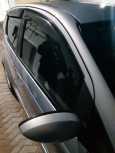 Subaru R2, 2004 год, 230 000 руб.