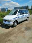Nissan Largo, 1998 год, 170 000 руб.