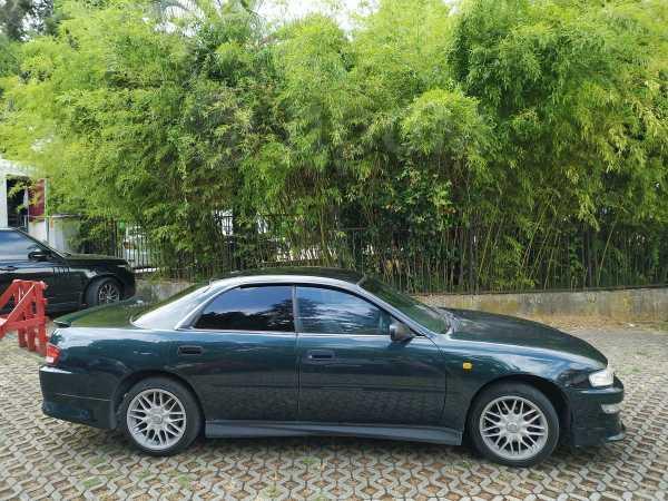 Toyota Corona Exiv, 1995 год, 255 000 руб.