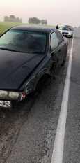 Mitsubishi Diamante, 1995 год, 50 000 руб.