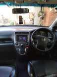 Honda Stream, 2001 год, 283 000 руб.