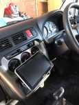 Honda Acty, 2015 год, 347 000 руб.