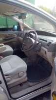 Toyota Estima, 2004 год, 510 000 руб.