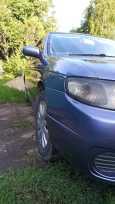 Nissan Avenir, 2003 год, 315 000 руб.