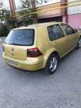 Volkswagen Golf, 1999 год, 150 000 руб.
