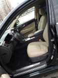 Hyundai Equus, 2012 год, 1 070 000 руб.