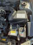 Toyota Corona Premio, 1998 год, 240 000 руб.