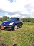 Scion xA, 2005 год, 360 000 руб.