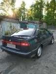 Saab 9000, 1997 год, 160 000 руб.
