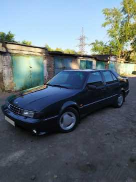 Омск 9000 1997