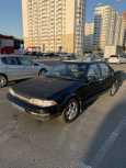 Toyota Carina, 1991 год, 77 000 руб.
