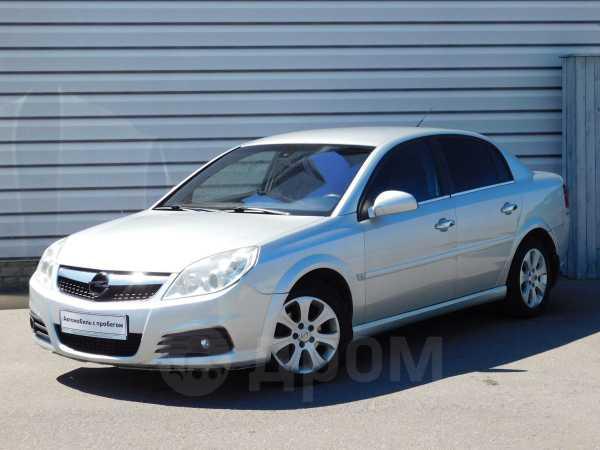 Opel Vectra, 2007 год, 275 000 руб.