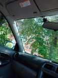 Subaru Impreza, 2002 год, 225 000 руб.