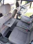 Chevrolet Rezzo, 2007 год, 250 000 руб.