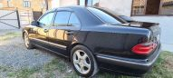 Mercedes-Benz E-Class, 2000 год, 400 000 руб.