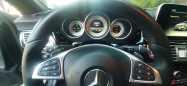 Mercedes-Benz CLS-Class, 2015 год, 2 800 000 руб.