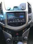 Chevrolet Cruze, 2014 год, 610 000 руб.
