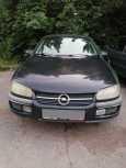 Opel Omega, 1995 год, 60 000 руб.