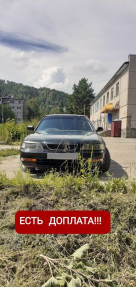 Черёмушки Saber 1995
