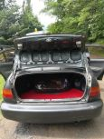 Honda Civic Ferio, 1991 год, 125 000 руб.