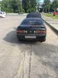 Toyota Sprinter Trueno, 1994 год, 120 000 руб.