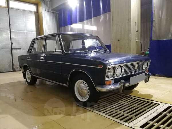 Лада 2103, 1981 год, 69 000 руб.