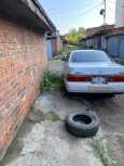 Toyota Crown, 1994 год, 190 000 руб.
