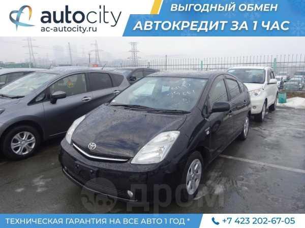 Toyota Prius, 2009 год, 565 000 руб.
