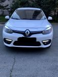 Renault Fluence, 2014 год, 399 000 руб.