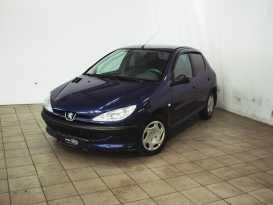 Калуга 206 2004
