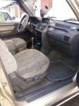 Mitsubishi Pajero, 1991 год, 380 000 руб.