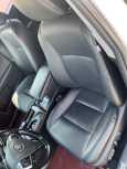 Toyota Camry, 2015 год, 1 365 000 руб.