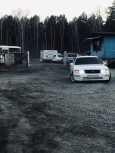 Toyota Celsior, 1996 год, 410 000 руб.