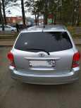 Toyota Corolla Fielder, 2010 год, 530 000 руб.