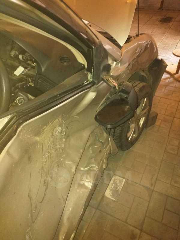 Toyota Allion, 2003 год, 260 000 руб.