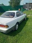Toyota Camry Prominent, 1991 год, 110 000 руб.