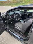 Opel Astra GTC, 2012 год, 590 000 руб.