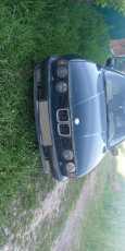 BMW 5-Series, 1991 год, 40 000 руб.
