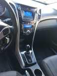 Hyundai i30, 2015 год, 670 000 руб.