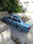 Opel Vectra, 1989 год, 63 000 руб.